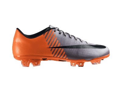 online store 5bbf0 5e632 The Nike Mercurial Superfly II Elite (in depth analysis ...