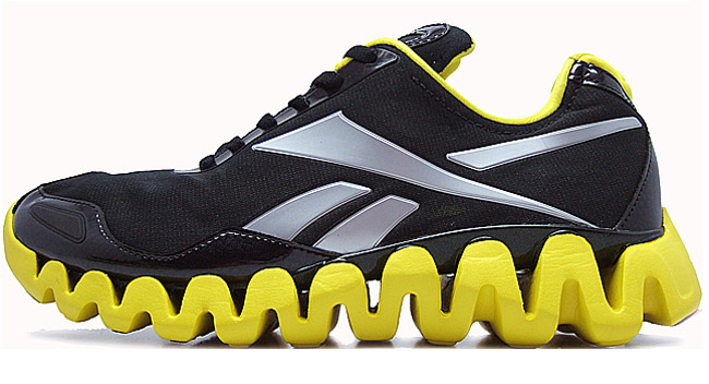 reebok reezig shoes