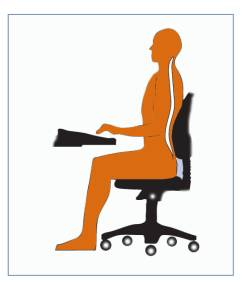 office chair benefits